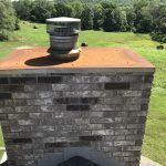 chimney-cap-rusty-chimney-chimney-chase-cover-leaky-chimney-leaking-chimney-chimney-repair