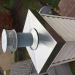 chimney-chase-cover-leaky-chimney-rusty-chimney-leaking-chimney-chimney-cap-chimney-repair