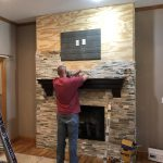 topeka-fireplace-topeka-kansas-seneca-local-chimney-sweep-custom-fireplace-build-a-fireplace-fireplace-remodel-66538-topeka-chimney