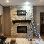 topeka-fireplace-topeka-chimney-local-chimney-sweep-seneca-topeka-kansas-fireplace-remodel-build-a-fireplace-66538-custom-fireplace