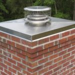 leaking-chimney-chimney-chase-cover-leaky-chimney-rusty-chimney-chimney-cap-chimney-repair