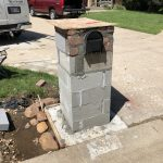 custom-mailbox-contractor-stacked-stone-mail-box-mailbox-builder-topeka-custom-mailbox-topeka-masonry-mailbox-66614-custom-mailbox