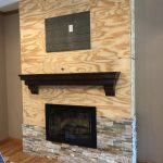 topeka-fireplace-fireplace-remodel-topeka-chimney-build-a-fireplace-66538-seneca-topeka-kansas-custom-fireplace-local-chimney-sweep