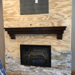 seneca-66538-topeka-fireplace-fireplace-remodel-custom-fireplace-topeka-chimney-local-chimney-sweep-build-a-fireplace-topeka-kansas