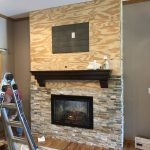 66538-fireplace-remodel-seneca-local-chimney-sweep-topeka-kansas-topeka-fireplace-build-a-fireplace-custom-fireplace-topeka-chimney