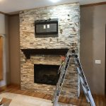 fireplace-remodel-topeka-kansas-topeka-fireplace-build-a-fireplace-custom-fireplace-seneca-topeka-chimney-local-chimney-sweep-66538