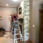 custom-fireplace-topeka-kansas-local-chimney-sweep-fireplace-remodel-topeka-fireplace-topeka-chimney-seneca-66538-build-a-fireplace