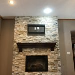 build-a-fireplace-local-chimney-sweep-topeka-chimney-66538-seneca-topeka-fireplace-custom-fireplace-topeka-kansas-fireplace-remodel