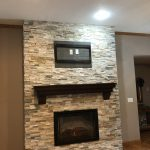 custom-fireplace-build-a-fireplace-seneca-topeka-chimney-66538-topeka-fireplace-local-chimney-sweep-fireplace-remodel-topeka-kansas