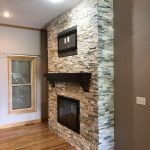 topeka-chimney-build-a-fireplace-66538-seneca-topeka-kansas-fireplace-remodel-local-chimney-sweep-topeka-fireplace-custom-fireplace
