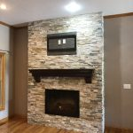 topeka-chimney-topeka-fireplace-custom-fireplace-66538-build-a-fireplace-seneca-fireplace-remodel-local-chimney-sweep-topeka-kansas
