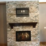 build-a-fireplace-fireplace-remodel-topeka-kansas-topeka-chimney-local-chimney-sweep-topeka-fireplace-seneca-66538-custom-fireplace
