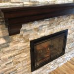 fireplace-remodel-custom-fireplace-topeka-kansas-66538-local-chimney-sweep-topeka-chimney-build-a-fireplace-topeka-fireplace-seneca