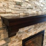 local-chimney-sweep-build-a-fireplace-66538-seneca-fireplace-remodel-custom-fireplace-topeka-chimney-topeka-fireplace-topeka-kansas