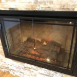 build-a-fireplace-seneca-fireplace-remodel-custom-fireplace-topeka-fireplace-topeka-chimney-66538-local-chimney-sweep-topeka-kansas