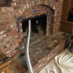 gas-fireplace-lawrence-kansas-gas-fireplace-insert-gas-fireplace-installer-fireplace-insert