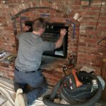 gas-fireplace-installer-fireplace-insert-gas-fireplace-insert-gas-fireplace-lawrence-kansas