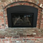 gas-fireplace-lawrence-kansas-gas-fireplace-installer-gas-fireplace-insert-fireplace-insert