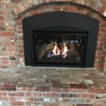 fireplace-insert-gas-fireplace-installer-gas-fireplace-insert-gas-fireplace-lawrence-kansas