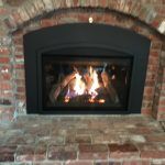 gas-fireplace-insert-fireplace-insert-gas-fireplace-lawrence-kansas-gas-fireplace-installer