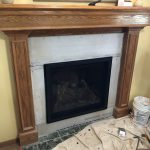 topeka-ks-fireplace-facelift-66618-fireplace-stacked-stone-direct-vent-unit