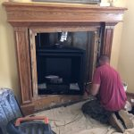 topeka-66618-fireplace-facelift-direct-vent-unit-fireplace-stacked-stone-ks