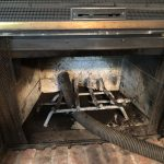 chimney-cleaning-chimney-inspection-fireplace-cleaning
