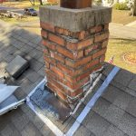 chimney-electric-fireplace-stainless-steel-cap-66604-topeka