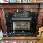 tile-electric-fireplace-66615-hearth