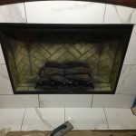 66615-electric-fireplace-tile-hearth
