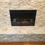 stacked-stone-tile-topeka-electric-fireplace-66618