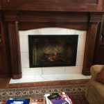 electric-fireplace-tile-66615-hearth
