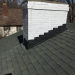 brick-repair-real-estate-inspection-flashing-chimney-inspection-mortar-crown-pour
