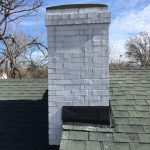 flashing-crown-pour-real-estate-inspection-mortar-chimney-inspection-brick-repair
