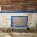 66618-tile-electric-fireplace-topeka-stacked-stone