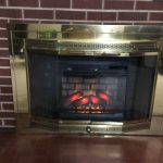 ks-fireplace-holton-electric-insert