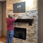 topeka-chimney-local-chimney-sweep-seneca-build-a-fireplace-66538-fireplace-remodel-custom-fireplace-topeka-kansas-topeka-fireplace