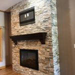 local-chimney-sweep-topeka-kansas-topeka-chimney-custom-fireplace-topeka-fireplace-seneca-fireplace-remodel-66538-build-a-fireplace