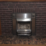 topeka-fireplace-remodel-flashing-ks-firebox-66604