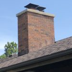 chimney-inspection-topeka-chimney-repair-66610-chimney-leaking-topeka-chimney-crown