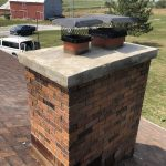 chimney-crown-topeka-66610-chimney-inspection-topeka-chimney-repair-chimney-leaking