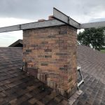 topeka-66610-chimney-crown-chimney-leaking-chimney-repair-chimney-inspection-topeka