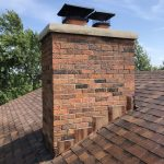 chimney-crown-topeka-66610-chimney-inspection-topeka-chimney-leaking-chimney-repair