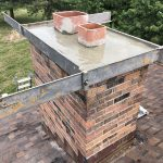 topeka-66610-chimney-leaking-chimney-repair-chimney-crown-chimney-inspection-topeka