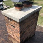chimney-leaking-chimney-inspection-topeka-topeka-chimney-crown-66610-chimney-repair