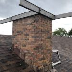 chimney-crown-topeka-chimney-leaking-chimney-repair-66610-chimney-inspection-topeka