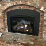 gas-fireplace-installer-gas-fireplace-lawrence-kansas-gas-fireplace-insert-fireplace-insert