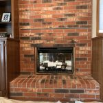 66614-fireplace-stacked-stone-topeka-fireplace-remodel-ks-electric-fireplace-insert