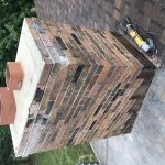 chimney-inspection-topeka-chimney-leaking-chimney-crown-chimney-repair-66610-topeka