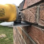 chimney-inspection-topeka-66610-topeka-chimney-leaking-chimney-crown-chimney-repair